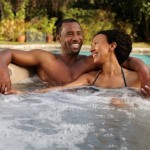 J-415-Hot-Tub-Lifestyle - Media