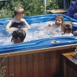 Oxia-Hot-Tub header